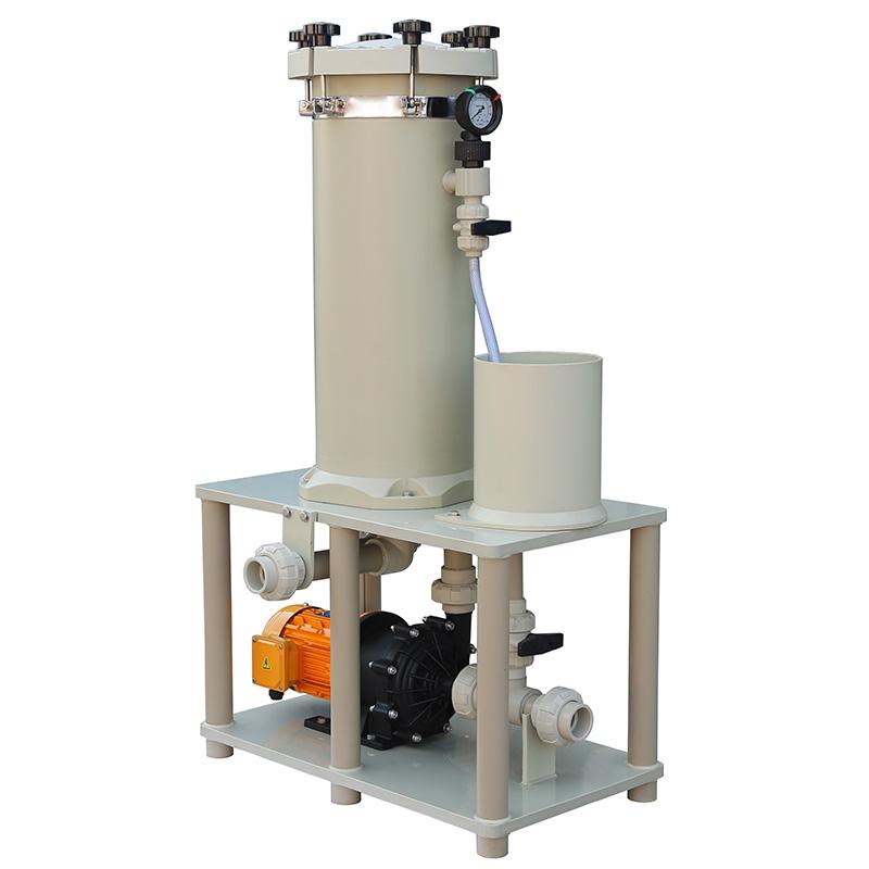 https://www.empirepumps.com/wp-content/uploads/2019/08/empire-pumps-filtration-systems-image-1.jpg