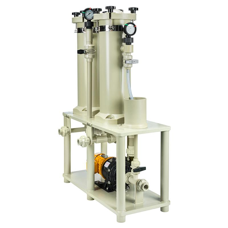 https://www.empirepumps.com/wp-content/uploads/2019/08/empire-pumps-filtration-systems-image-2.jpg