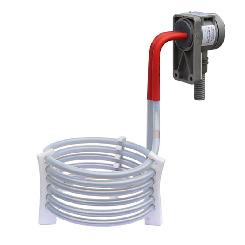 https://www.empirepumps.com/wp-content/uploads/2019/08/empire-pumps-immersion-heater-spiral-neck.jpg