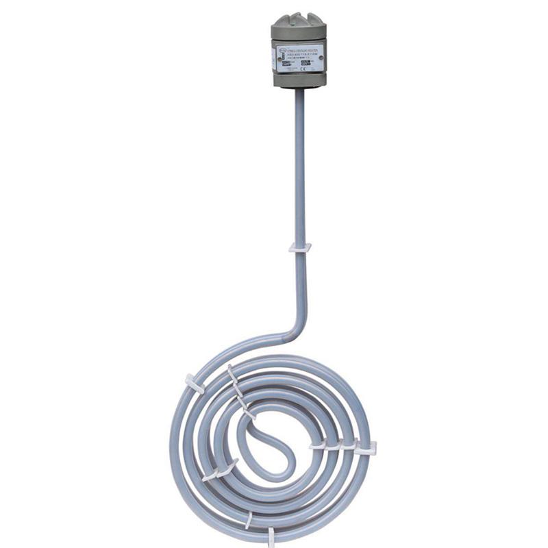 https://www.empirepumps.com/wp-content/uploads/2019/08/empire-pumps-immersion-heater-spiral.jpg