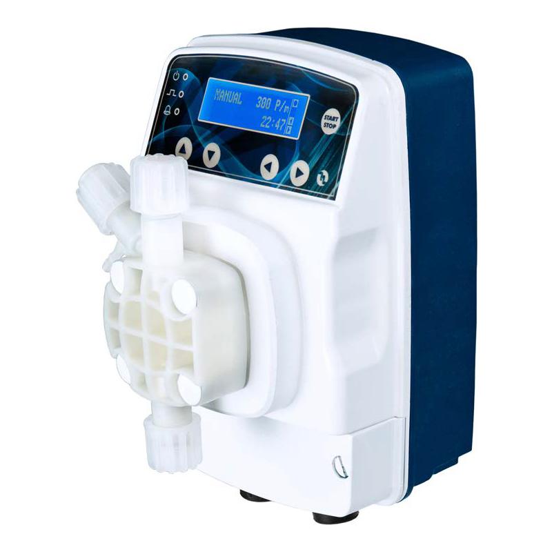 https://www.empirepumps.com/wp-content/uploads/2019/08/empire-pumps-metering-pumps-product-image.png