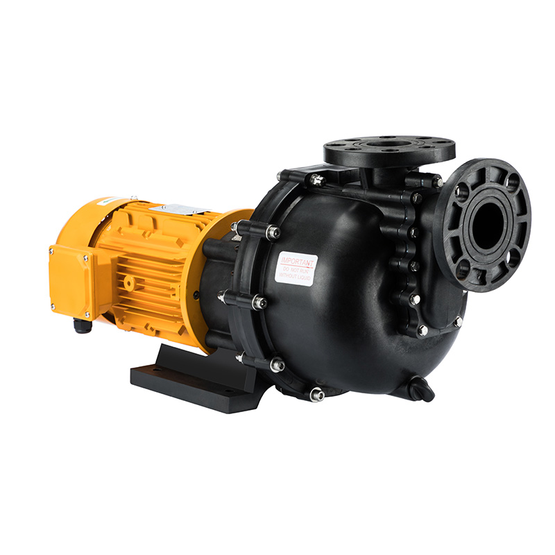 https://www.empirepumps.com/wp-content/uploads/2019/08/empire-pumps-slef-priming-pumps-1.jpg