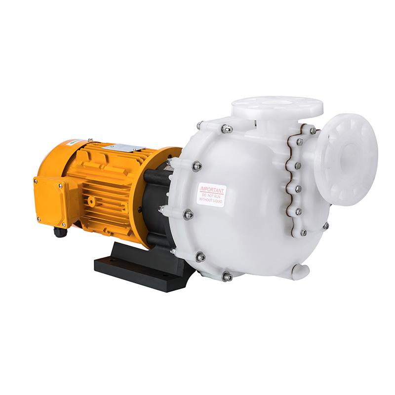https://www.empirepumps.com/wp-content/uploads/2019/08/empire-pumps-slef-priming-pumps-2.jpg