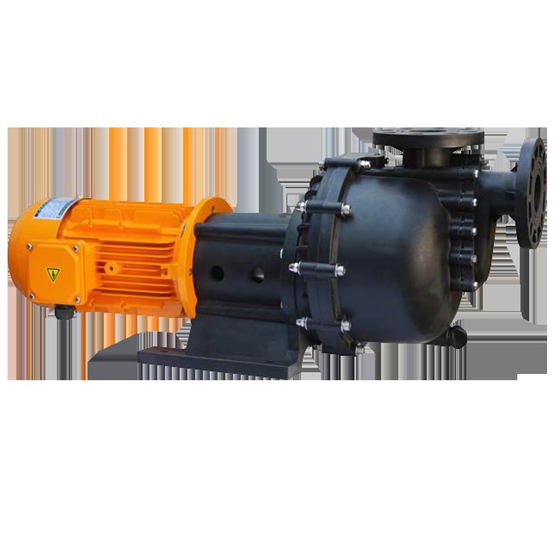 https://www.empirepumps.com/wp-content/uploads/2019/08/empire-pumps-slef-primingmagnetic-coupled-pump.png